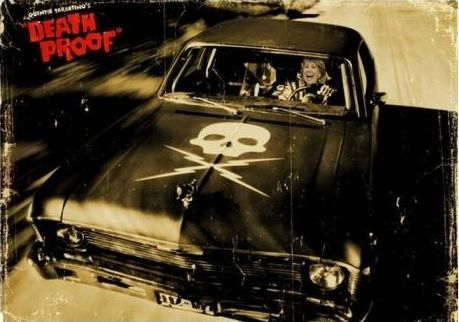 12 esperanza aguirre - death proof