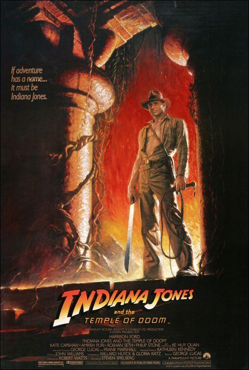 18 indiana jones y el templo maldito