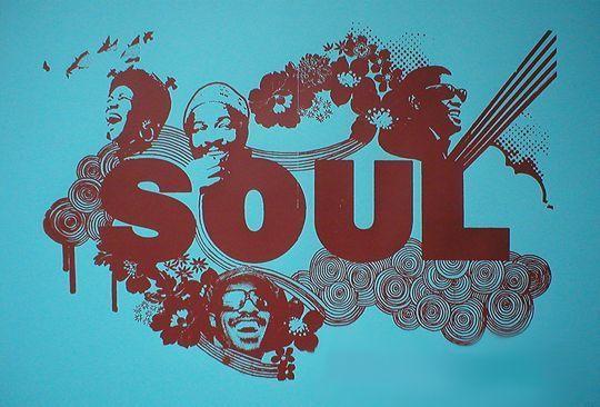 Las 30 mejores canciones de música soul