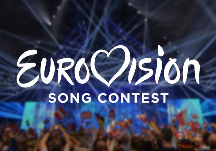 Las canciones ganadoras del Festival de Eurovisión