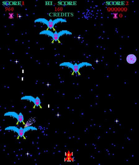 Videojuegos Miticos De Los 80 Muchos Juegos Inside Forocoches