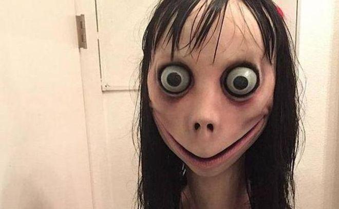 disfraces halloween 12 - momo