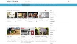 documentales movies found online