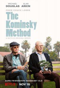 el metodo kominsky