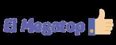 El Megatop