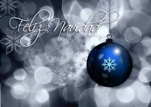 felicitaciones de navidad 12 feliz navidad