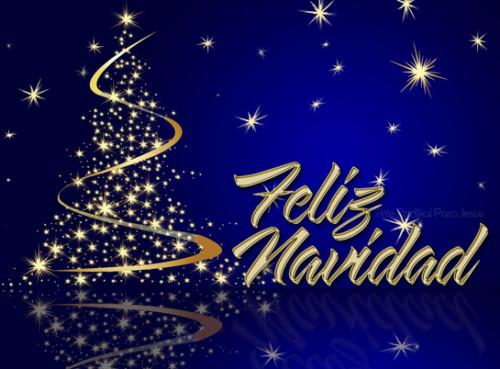 felicitaciones de navidad 14 feliz navidad