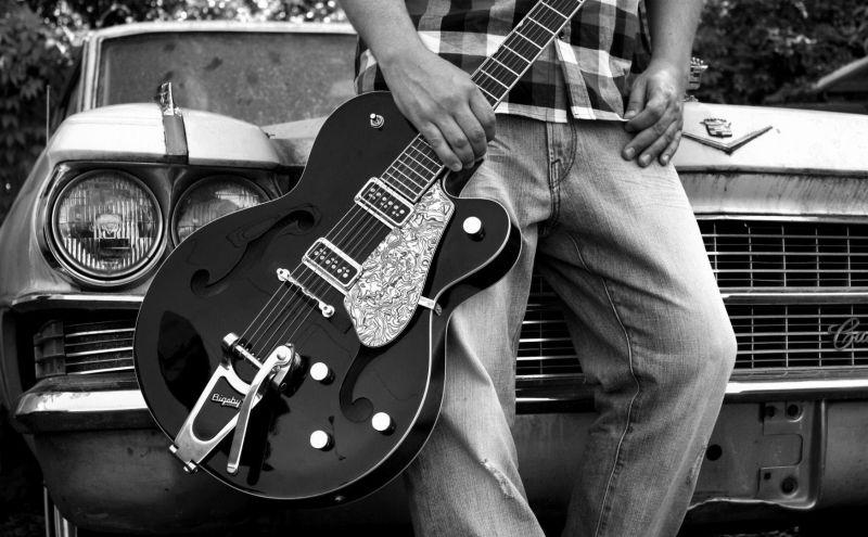 Las 40 Mejores Canciones De Los Años 50 El Mega Top