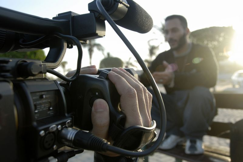 las mejores páginas para ver documentales gratis